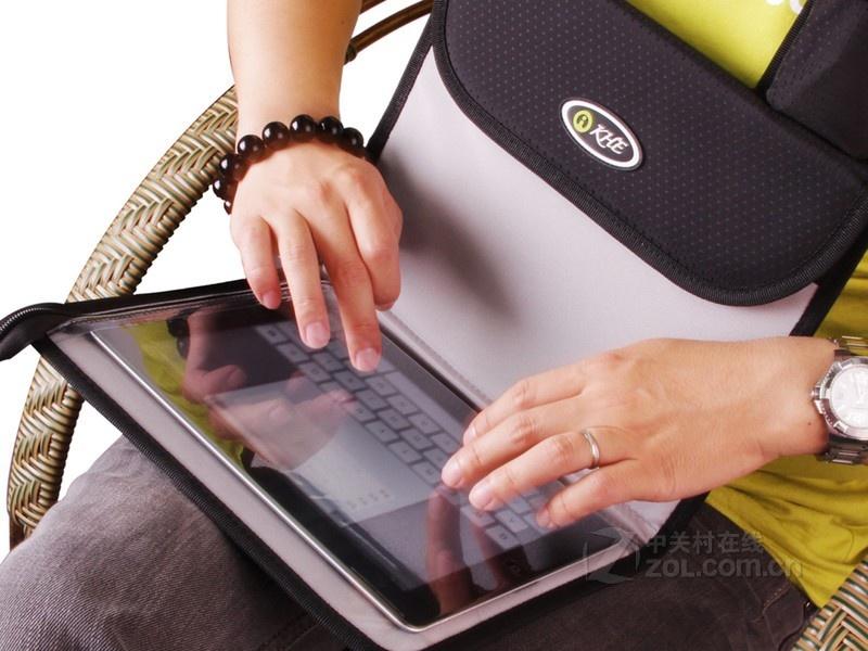 ipad 背包图片欣赏