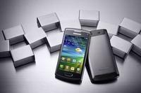 Wave 3领衔,三星发布系列新款bada 2.0智能手机