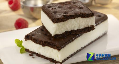 谷歌Android Ice Cream Sandwich发布在即