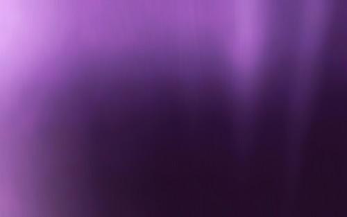 適合win7 vista開機登錄畫面的高清壁紙