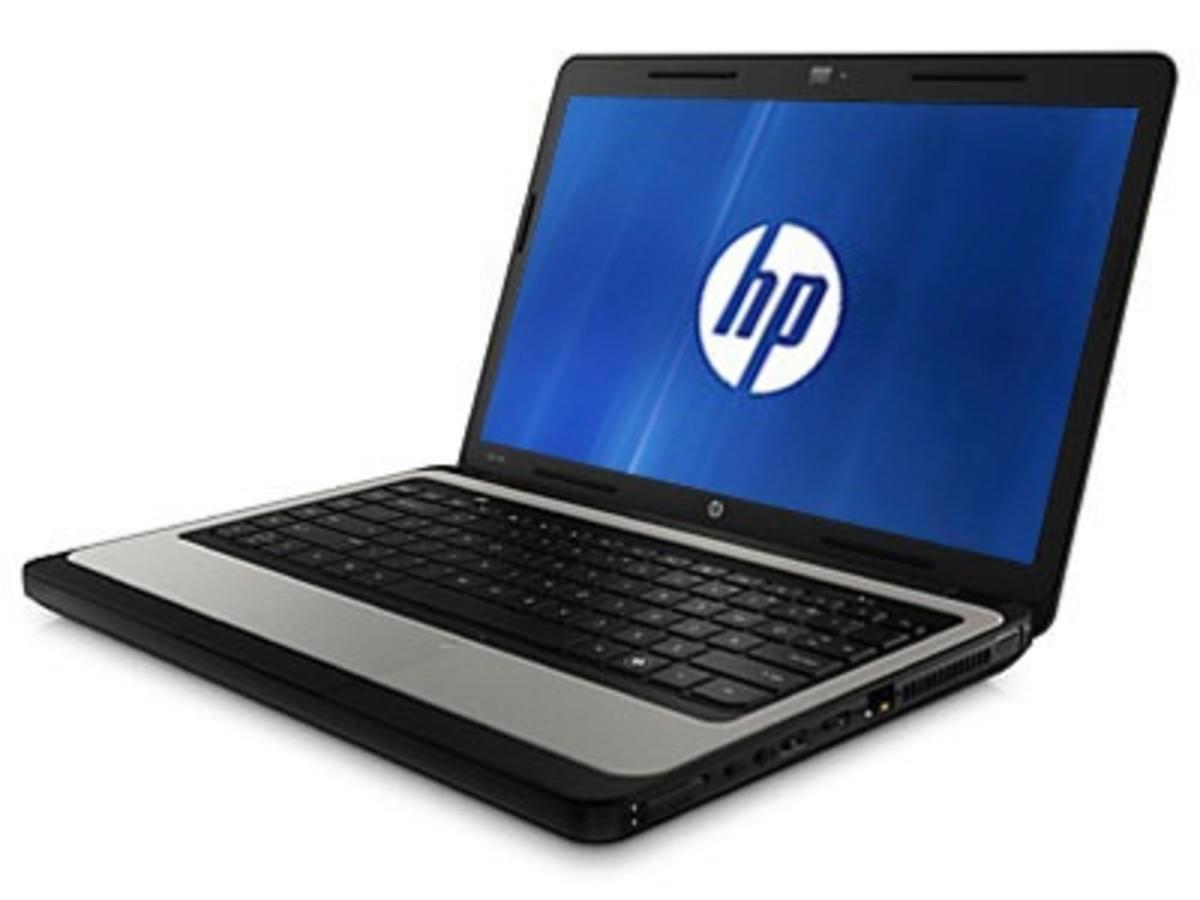 惠普手提电脑_惠普hp430手提电脑应该加什么牌子的内存条,原来的内存是镁光的 ...