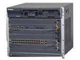 D-Link DES-8506