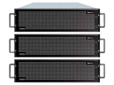 同有 Netstor iSUM420G3