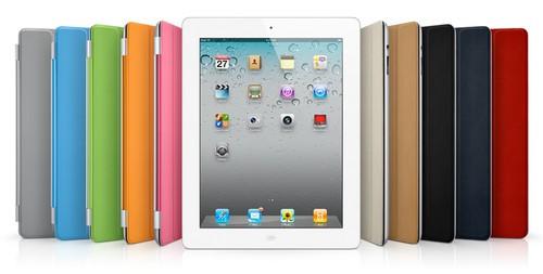 填问卷抢iPad2 梭子鱼负载均衡机有奖试用