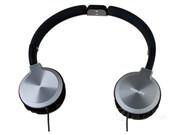 飞利浦(PHILIPS)SHL9450 可折叠便携、浮动耳罩、头戴式耳机