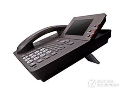 先锋音讯 VAA–SD320  电话:010-82699888  可到店购买和咨询