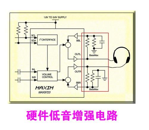 eq-24bcn电路图