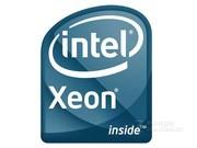 Intel Xeon E5-2643