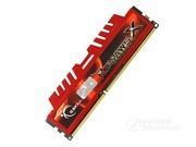 【官方正 品 假一赔十】芝奇 4GB DDR3 1600(F3-12800CL9S-4GBXL)