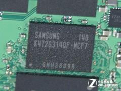 SSD刮目相看 希捷750GB混合硬盘评测_希捷 Momentus XT 500GB 7200转 32MB SATA2(ST95005620AS)_内存硬盘评测-中关村在线p2659723p2659723p2659723p2659723p2659723p2659723p2659723p2659723 - yyimen - yyimen的博客
