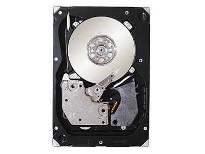 戴尔 300GB(3.5寸)SAS 15000转
