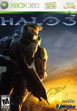 ...之后的故事发展描写人类与星盟、虫族的战争回到地球战场上...