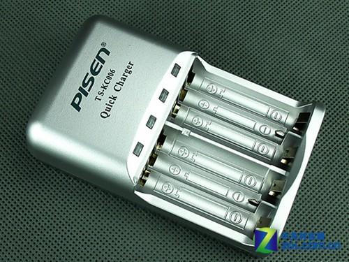 可充电电池7号