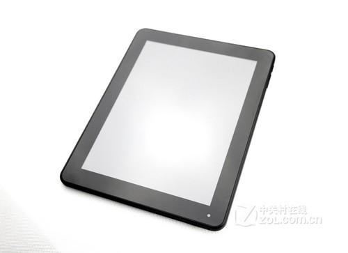 新品旗舰平板到货 原道N90售价1439元