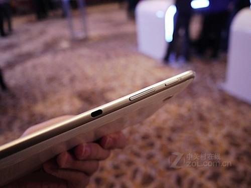 超大屏平板手机 三星P6200降至3499元