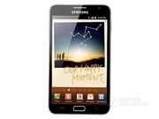 三星 I9228(Galaxy Note/移动版)