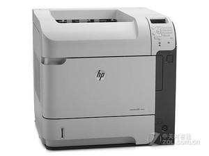 HP M602dn惠普专营店(北京华诚办公(送货上门)*行货,先验货后付款,*货到付款,正规机打*,*包邮。