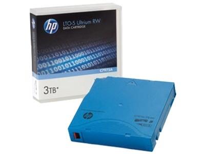 HP LTO Ultrium 5(C7975A)