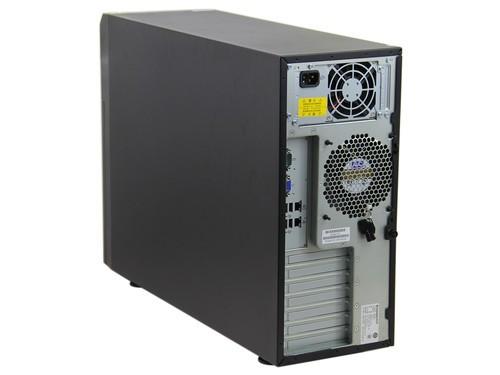 国产联想T168 G7 S3-1220评测