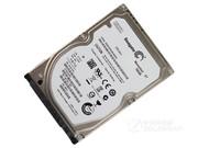 希捷 Momentus XT 750GB 7200转 8GB混合硬盘(ST750LX003)