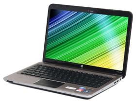 惠普dm4系列笔记本电脑大全