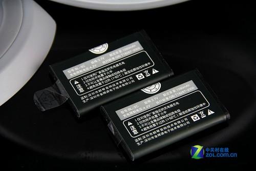 宫崎骏作品提供灵感 朗琴龙猫X600评测