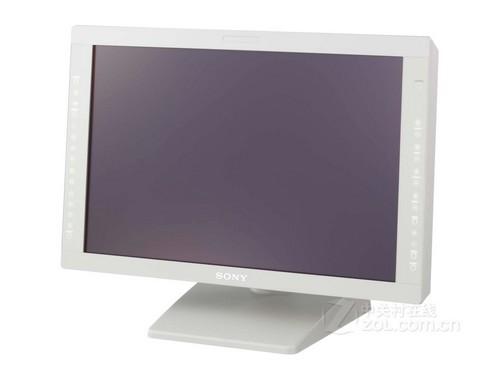 医疗专用显示器 索尼2451MC报价68000元