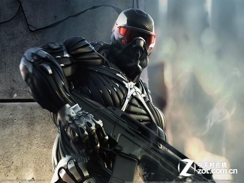 2011年终盘点:十款最有影响力的游戏