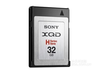 索尼 XQD(32GB)