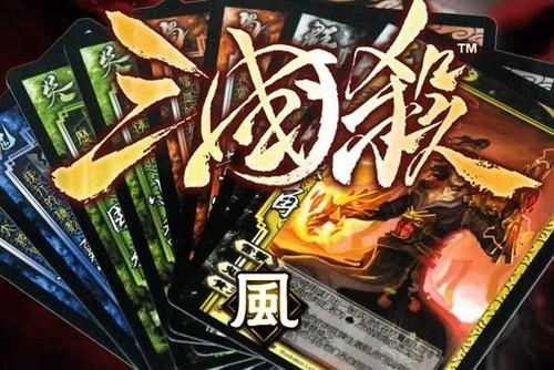 """2010年风云榜获奖游戏""""合格率""""回顾"""