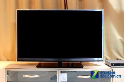 看3D玩智能 康佳液晶电视降至9499元