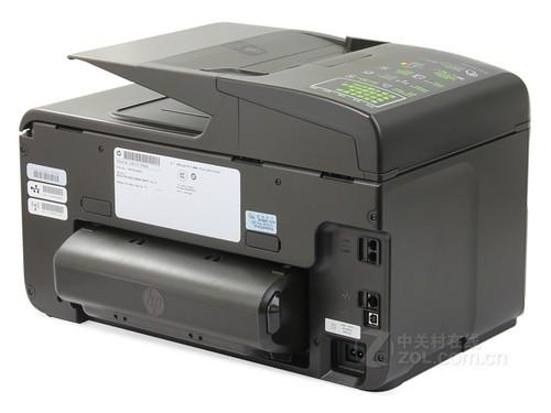 送原装黑色墨盒 惠普8600 Plus热销中