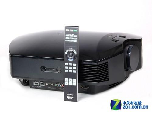高清家庭影院首选 热门1080p投影推荐