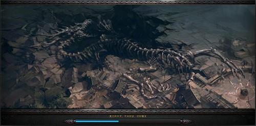 斗战神8-13级副本堕龙坑全面分析解读