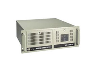 研华 IPC-610H(2.4GHz/6006LV)