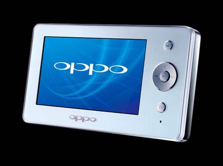 TI芯片长达7小时视频续航OPPO A3将登场