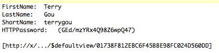 富士康服务器被黑 厂商用户名密码被泄