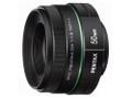 宾得 SMC PENTAX-DA 50mm f/1.8