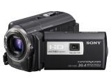 索尼 HDR-PJ600E