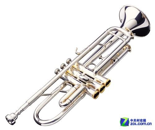 古典音乐入门 交响乐乐器之铜管乐器篇
