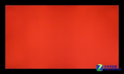 金属拉丝边框设计 盘古3d电视全国首测