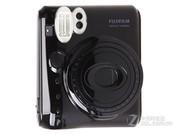 富士 mini50s 拍立得相机