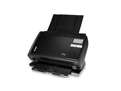 高速扫描 柯达i2600扫描仪广东6999元