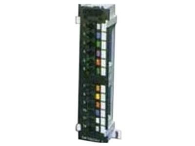 CommScope 48口配线架