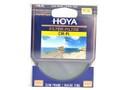 HOYA CIR-PL Slim 77mm