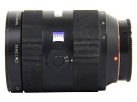 索尼Vario-Sonnar T* 24-70mm f/2.8 ZA SSM主图2