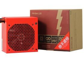 安钛克 ANTEC BP450P 额定450W电源