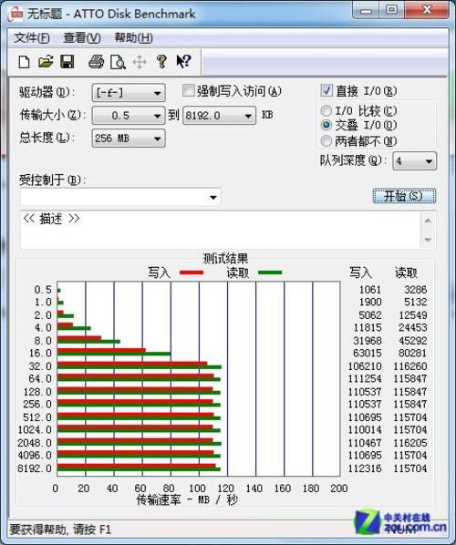 USB3.0接口 日立500GB移动硬盘540元