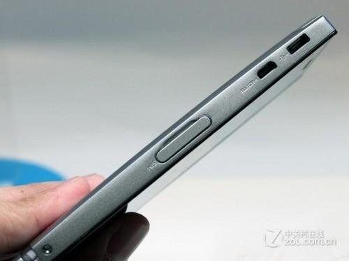 那些年我用過的手機 篇一:記第一部安卓機——SONY 索尼 LT22i