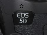 佳能5D Mark III局部细节图